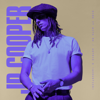 JP Cooper & Astrid S - Sing It With Me (Guitar Acoustic) artwork