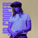 JP Cooper & Astrid S - Sing It With Me (Guitar Acoustic)
