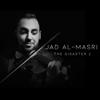 Jad Al Masri - The Disaster 2 (feat. Rabih Al Masri) artwork