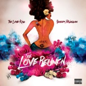 Raheem DeVaughn - Rose Gold