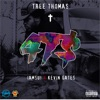 4T feat Kevin Gates Iamsu Single