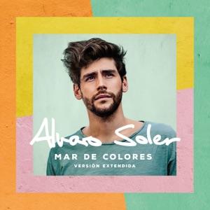 Álvaro Soler - La Libertad - Line Dance Music