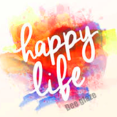 [Download] Happy Life MP3