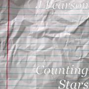 Counting Stars - J. Pearson - J. Pearson