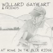 Willard Gayheart - Ern & Zorry's Sneakin' Bitin' Dog