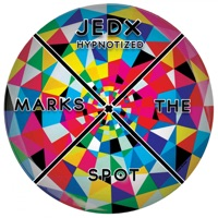 Hypnotized - JEDX