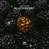 Blackberry - Tony Tonite