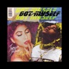 Got Myself feat 24kGoldn Single