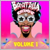 Bootzilla Records Vol 1 EP