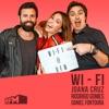 RFM - Wi-Fi