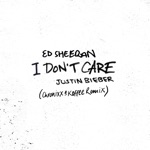 songs like I Don't Care (Chronixx & Koffee Remix)