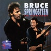 In Concert/MTV Plugged (Live Video Album), Bruce Springsteen