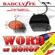 Radclyffe - Word of Honor (Unabridged)