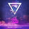 Falling In Love Again - Single