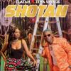 Shotan - Zlatan & Tiwa Savage