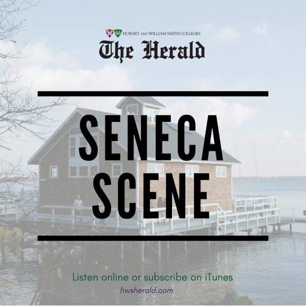 The Seneca Scene