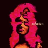 Nebula - Messiah