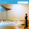 Archive - You Make Me Feel Grafik