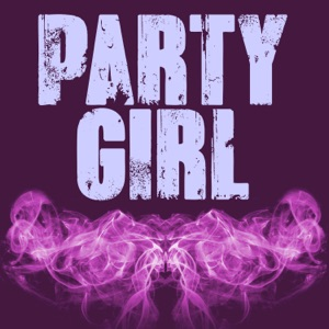 3 Dope Brothas - Party Girl (Originally Performed by StaySolidRocky) [Instrumental]