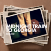 Sharde - Midnight Train To Georgia artwork
