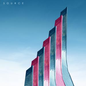 Diskay - Source