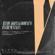 Rxnde Akozta & Rodesens - V Instrumentales - EP