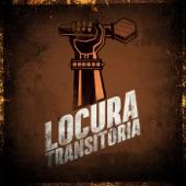 Locura transitoria artwork