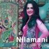 Nilamani Sambalpuri Blues Single