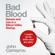 John Carreyrou - Bad Blood
