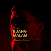 Download Fadhilonn - Ruang Malam - Single Gratis, download lagu terbaru