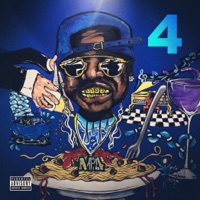 The Blue M&M 4 Mp3 Download