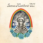 James Matthew VII - Stoned When I Pray