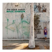 The Black Watch - Mad