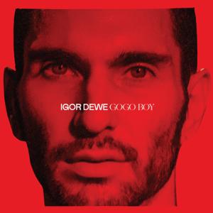 Igor Dewe - Gogo Boy