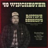 49 Winchester - Blue Ribbon Blues