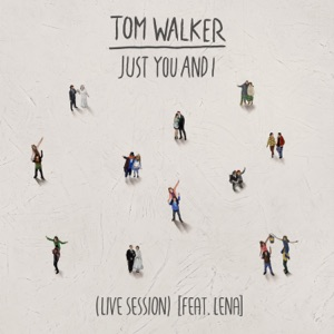 Just You and I (Live Session) [feat. Lena] - Single Mp3 Download