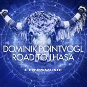 Road to Lhasa (Radio Mix)