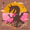 Make It Right (feat. Lauv) [Acoustic Remix] - Single, BTS