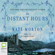 Kate Morton - The Distant Hours (Unabridged)