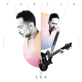 Luz - Camila