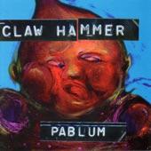 Claw Hammer - Vigil Smile