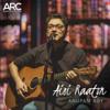 Aisi Raaton - Anupam Roy mp3
