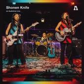 Shonen Knife on Audiotree Live