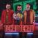 Tchau Tchau - Henrique & Diego & Dennis DJ