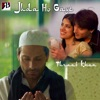 Juda Ho Gaye feat Turaab Khan Single