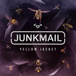 Junk Mail - Yellow Jacket