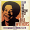 Lean On Me - Bill Withers lyrics