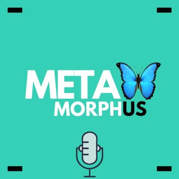 Metamorphus - Mental Health