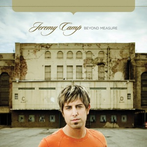 Jeremy Camp - Let It Fade