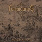 Formicarius - Dieu et mon Droit